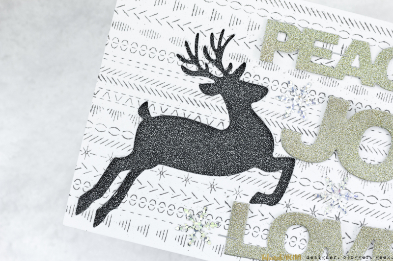 Stitches-Reindeer-Christmas-Card-Detail-by-Taheerah-Atchia-001