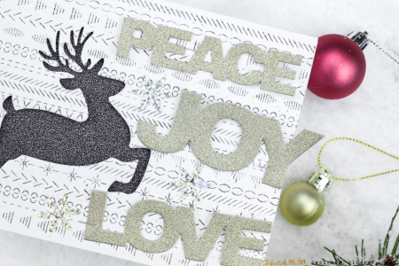 Stitches-Reindeer-Christmas-Card-Detail-by-Taheerah-Atchia-002