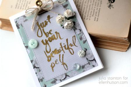 Beautiful-self-card