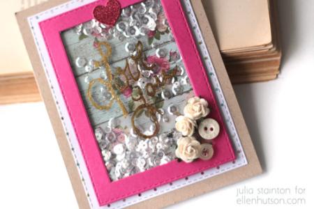 Love-you-shaker-card