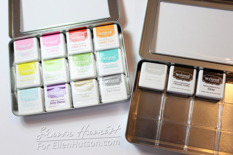 1-20 SharonTE Ink Cubes-4-SH