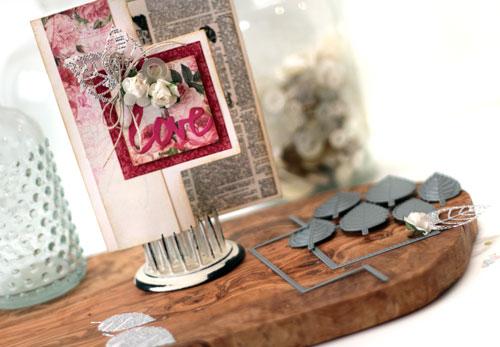 Love-valentine-flop-card
