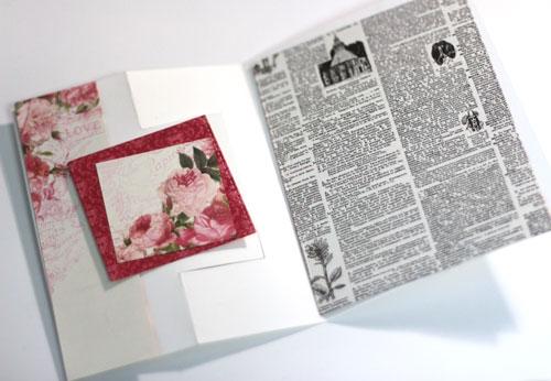 Add-paper-layers