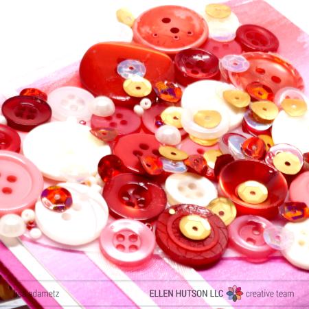 LisaAdametz-ButtonLove-01312017-11