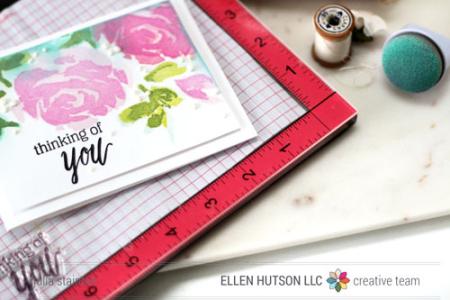 Painted-rose-misti-blog