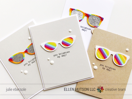 Iostamps rainbow specs web02