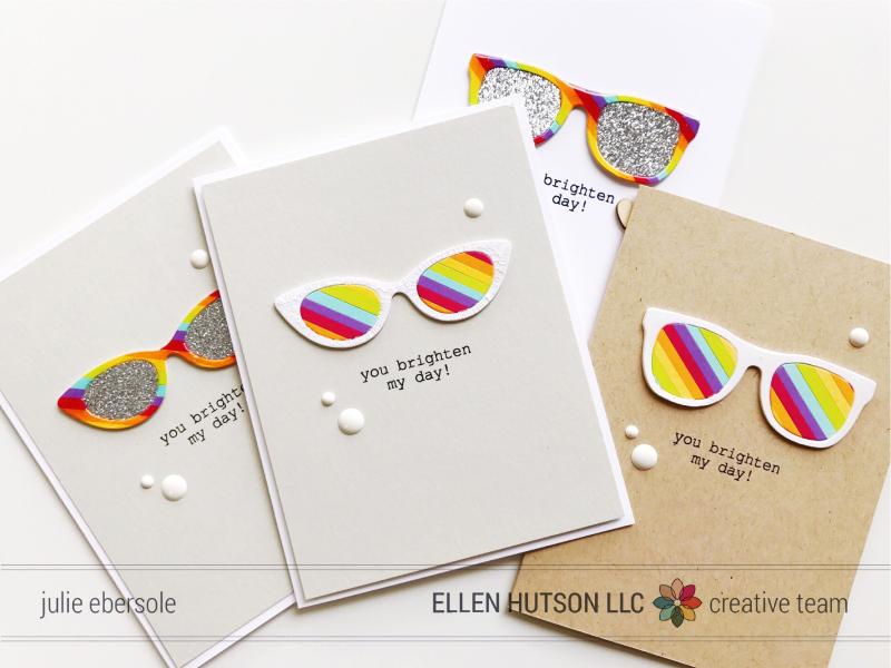 Iostamps rainbow specs web02