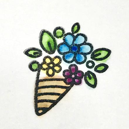 LisaAdametz-03142017-WaffleFlowerBear-8