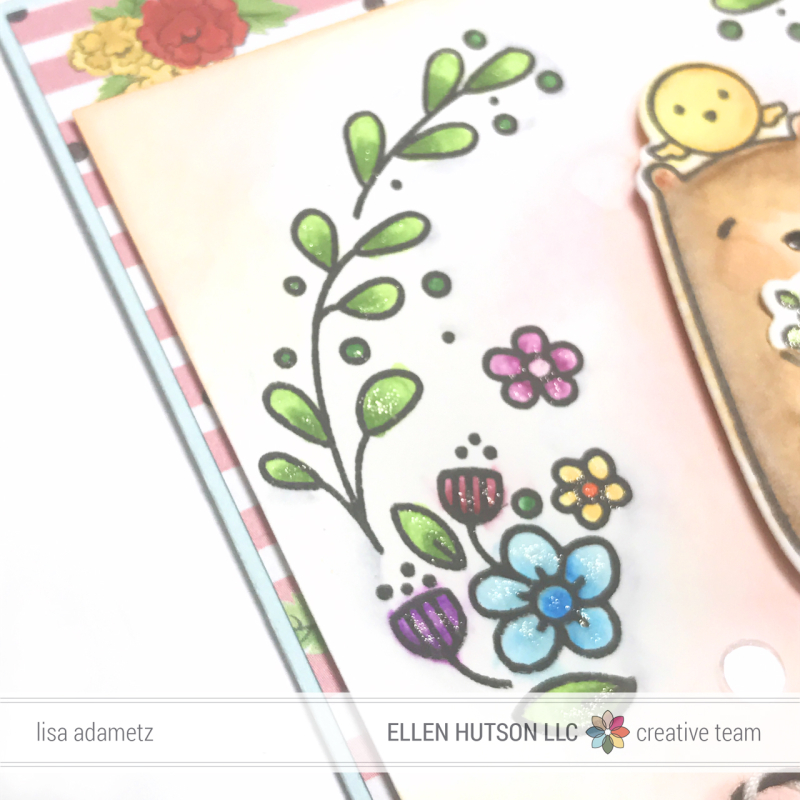 LisaAdametz-03142017-WaffleFlowerBear-10
