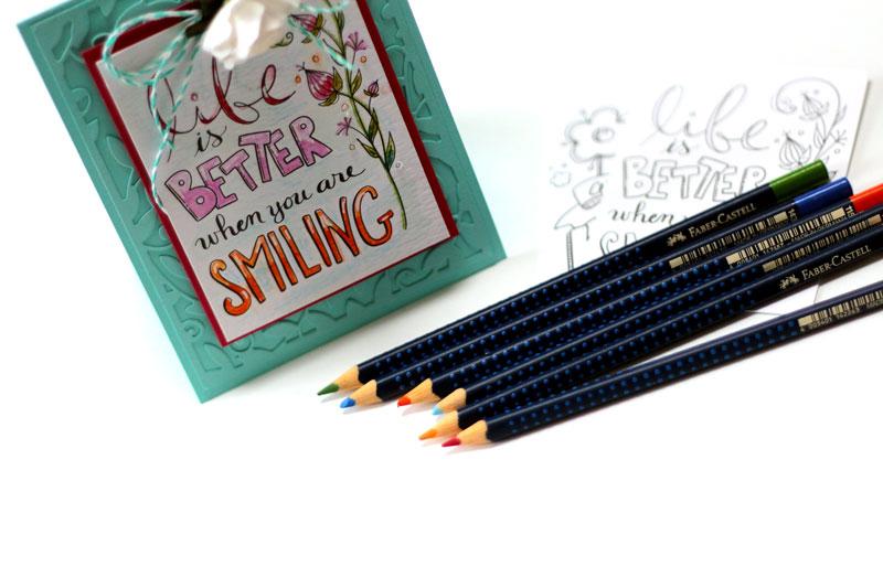 Pencil-promo-blog