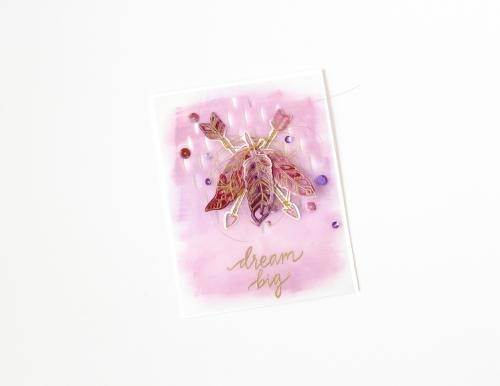 April newsletter crops-6