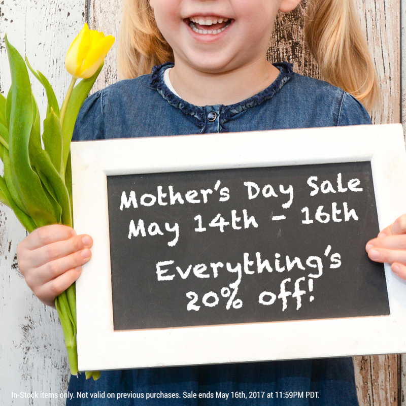 Ig-20170514-mothers-day-sale