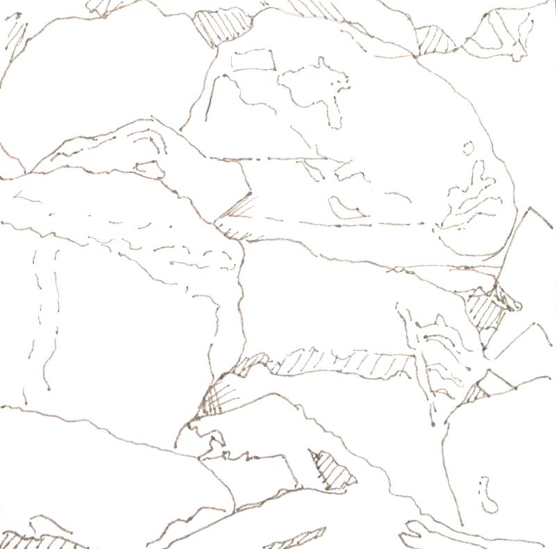 EH_Rocks-Square1b_Deb-Olson