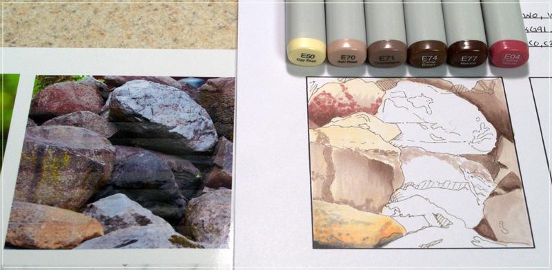 EH_Rocks-Square1d_Deb-Olson