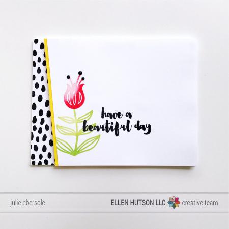 AP and florals-01-julie e