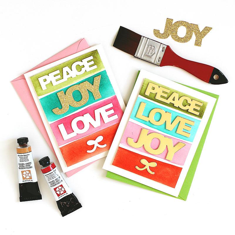 Joy-peace-love-800x800