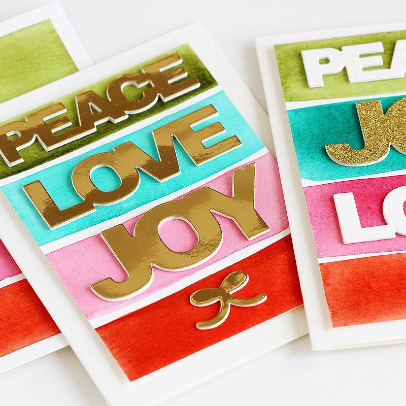 Peace-joy-love-closeup800x800