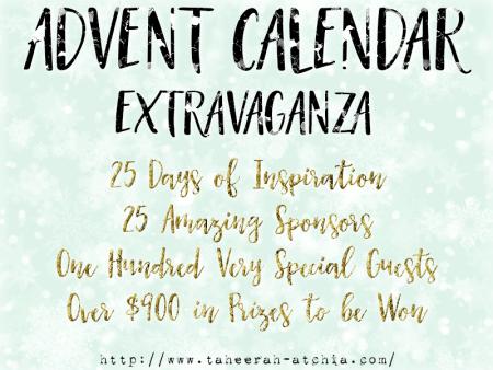 Advent-Calendar-Extravaganza-2017