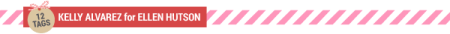 12-tags-banner-designer-kellyalvarez