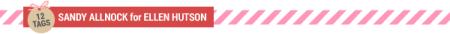 12-tags-banner-designer-sandyallnock