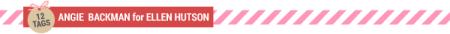 12-tags-banner-designer-angiebackman