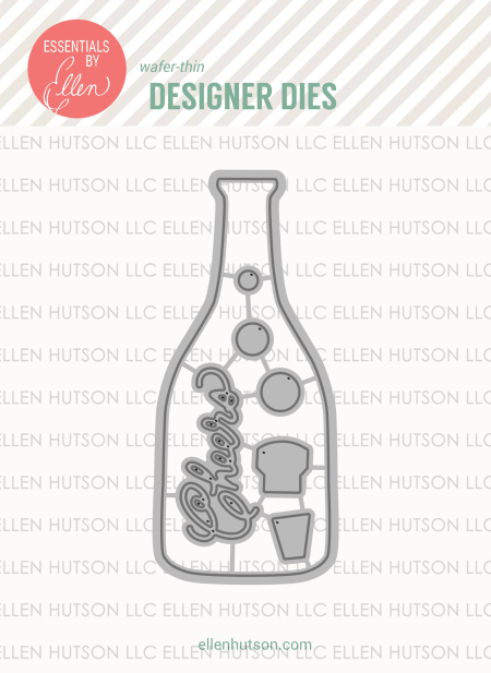 Ebe-201712-dies-bottles-of-bubbly-fw50