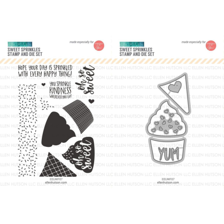 United-We-Flourish-Stamp-Die-Combo-Sweet-Sprinkles-by-Concord-9th-EEUWF07_image1__09463.1513356388.1280.1280