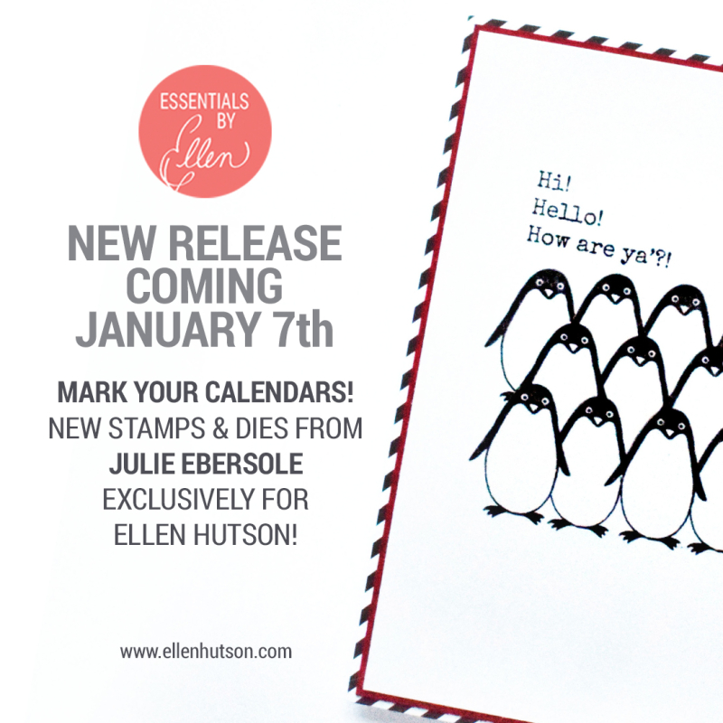 Ig-20180107-ebe-release-available