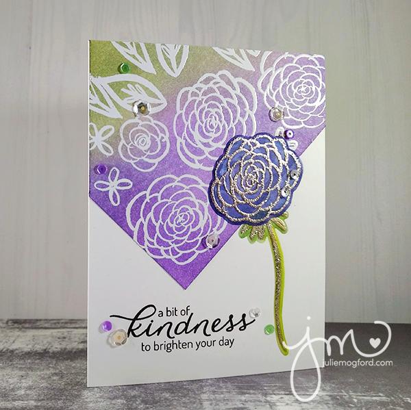 Jmogford_pinsights_kindness