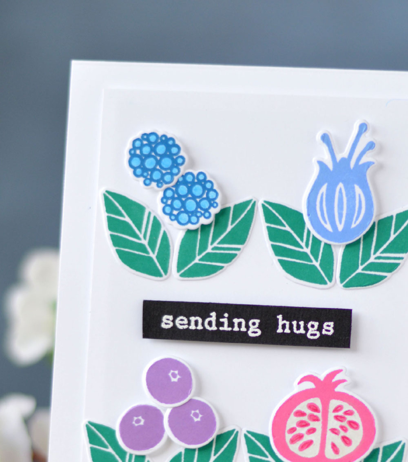 Ellen Hutson - Pin Sights Color Trend February - Therese (card video) 3 - Copy
