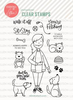 Ebe-201802-stamps-doglady-fw50