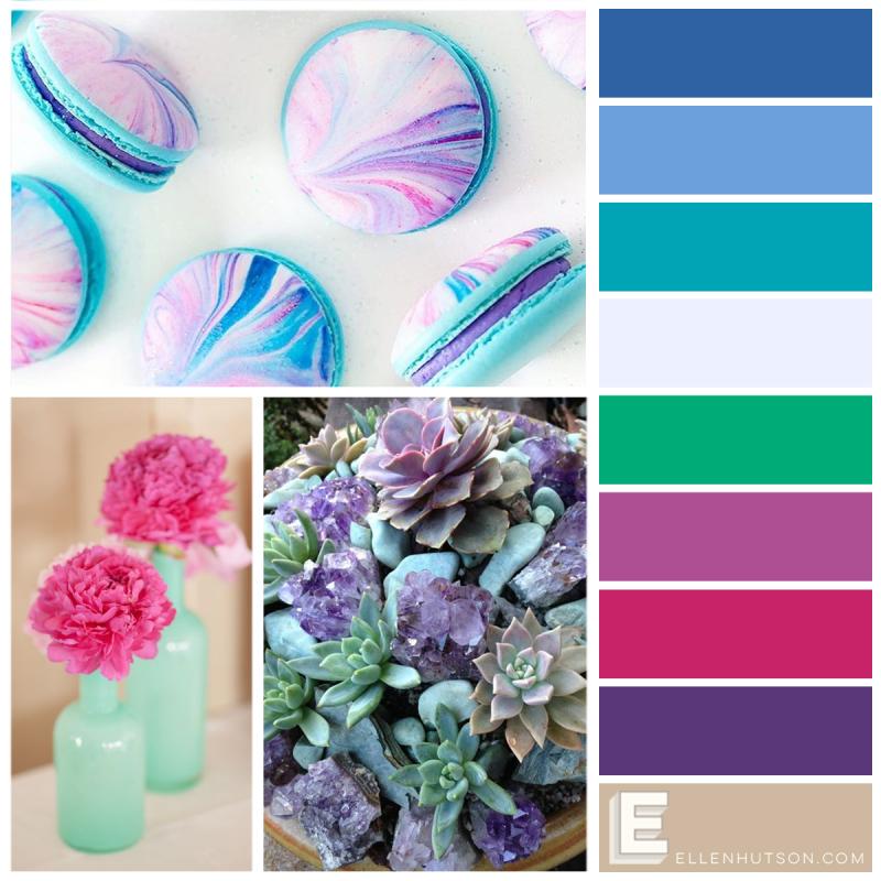 Feb 12 Color Trend