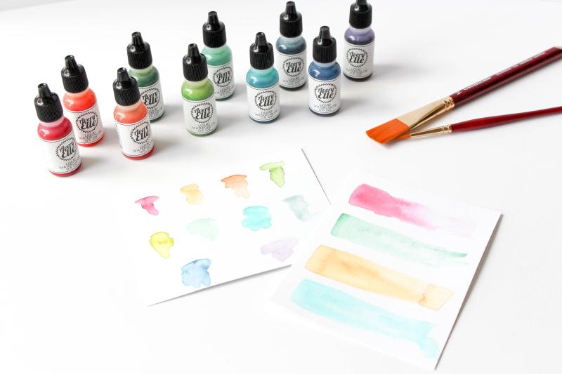 AE Watercolor Finals-60