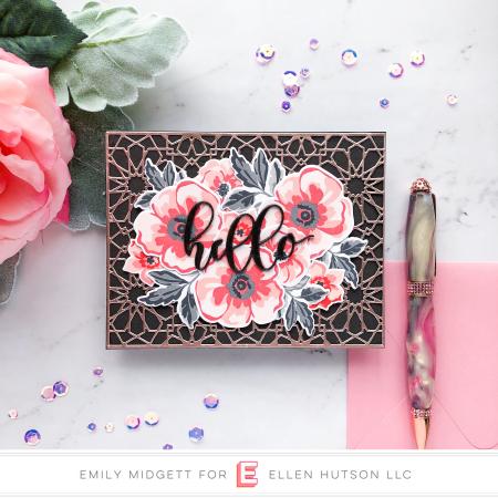 EH ALT flower arrangement WM