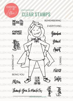 Ebe-201804-stamps-everydayhero-EDIT-fw50