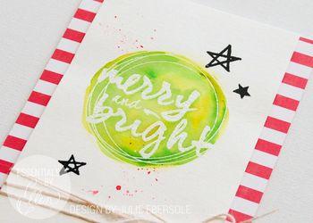 Merry_bright_wtrclr_WEB_2