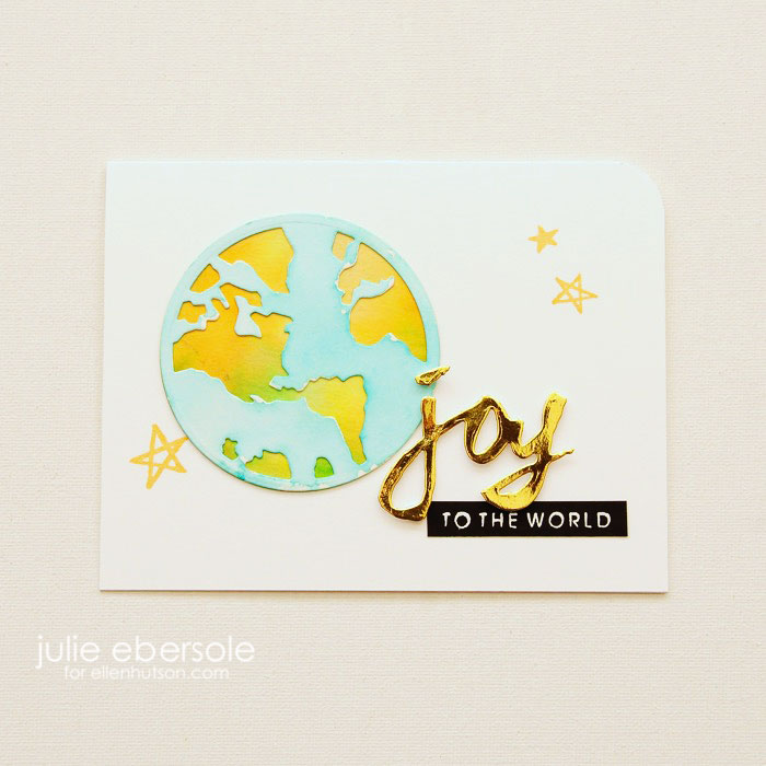 Joy_to_world_WEB_1