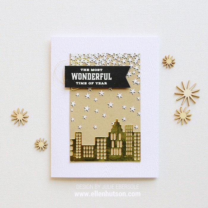 Wonderful_time_WEB_1