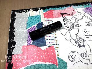 LisaAdametz-ColorfulSoul-3