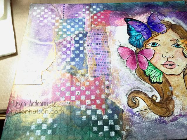 LisaAdametz-ColorfulSoul-8