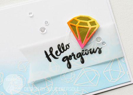 Rainbow_diamond_WEB_2