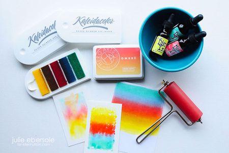 Rainbow_ombre_DIY_2_WEB