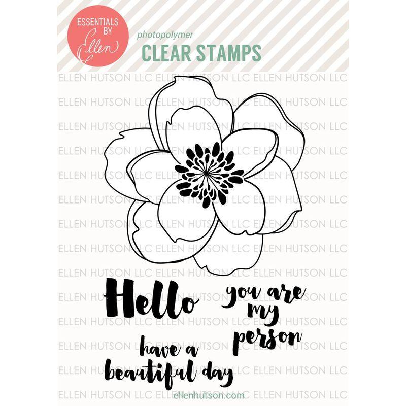 Essentials-by-Ellen-Clear-Stamps-Mondo-Magnolia-by-Julie-Ebersole-EESTJ-017-15_image1__06768.1429899798.1280.1280