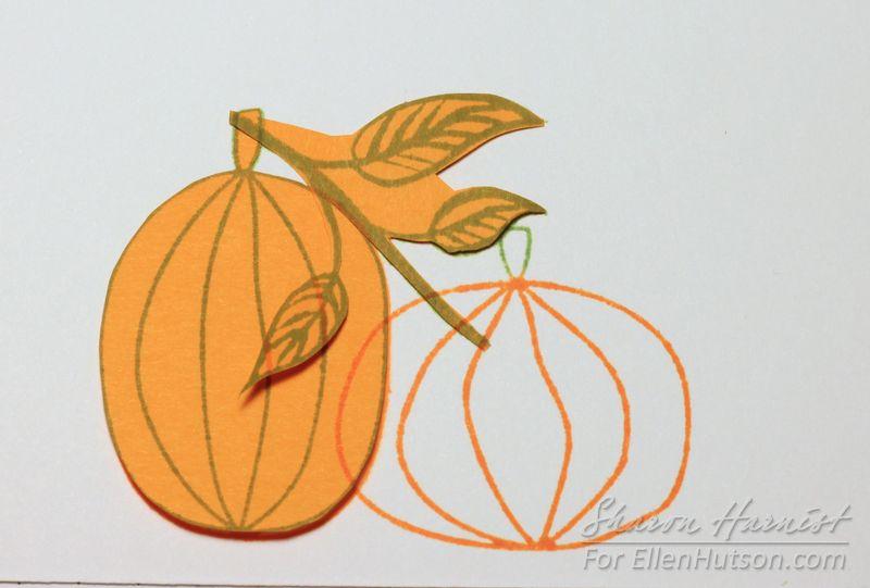8-MaskedPumpkinsMSK5-SH