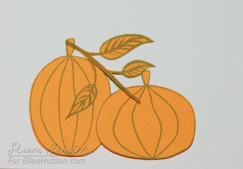 8-MaskedPumpkinsMSK7-SH