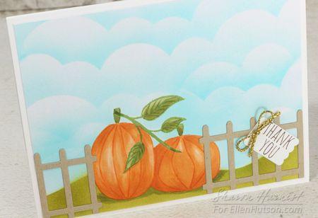8-MaskedPumpkinsCU-SH