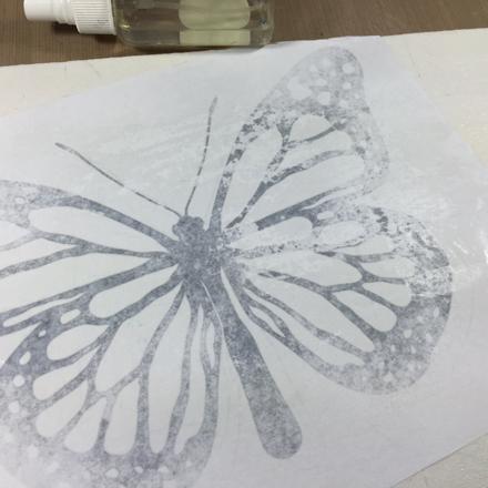 LisaAdametz-GelMedium-Butterfly-4