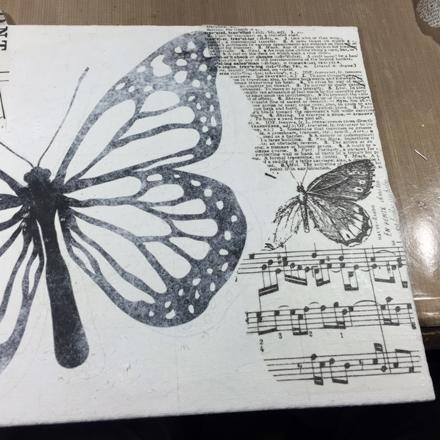 LisaAdametz-GelMedium-Butterfly-6