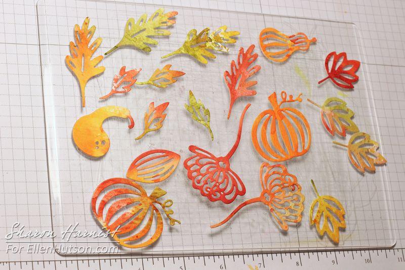 10-ThankfulWC Gourd-6-SH