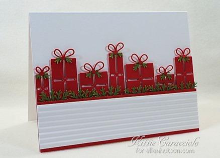 KC Impression Obsession Gift Border 1 left